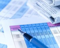 financial spreadsheet - barbich hooper king dill hoffman